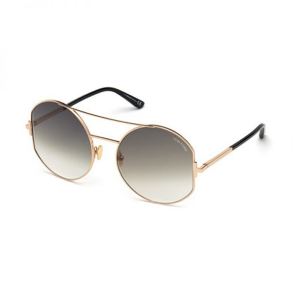 Tom Ford FT 0782 28B