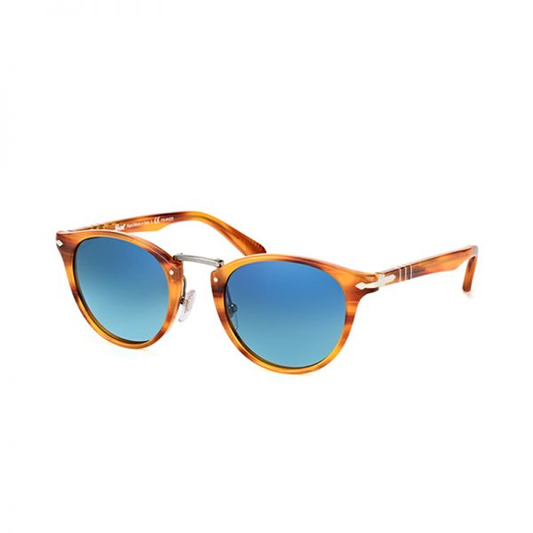 PERSOL 3108S 960-S3