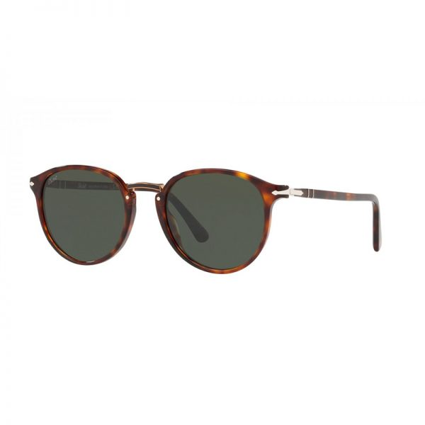 PERSOL 3210S-24-31