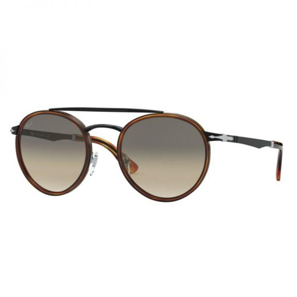 PERSOL_2467S_1091_32