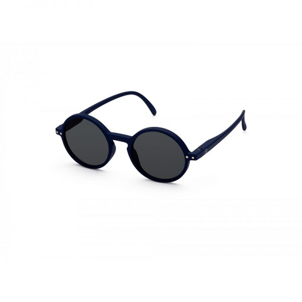 IZIPIZI #G Navy Blue