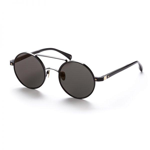 AM Eyewear CHICO 1 112