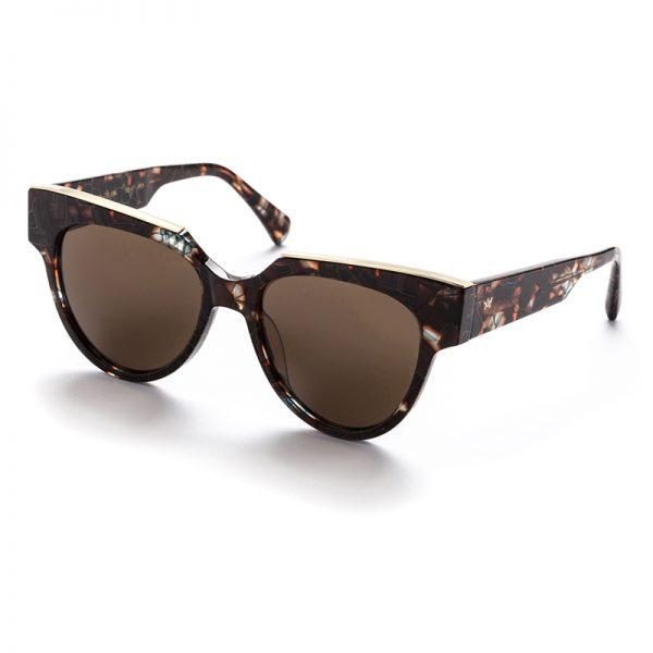 AM Eyewear HANDO 115-CB