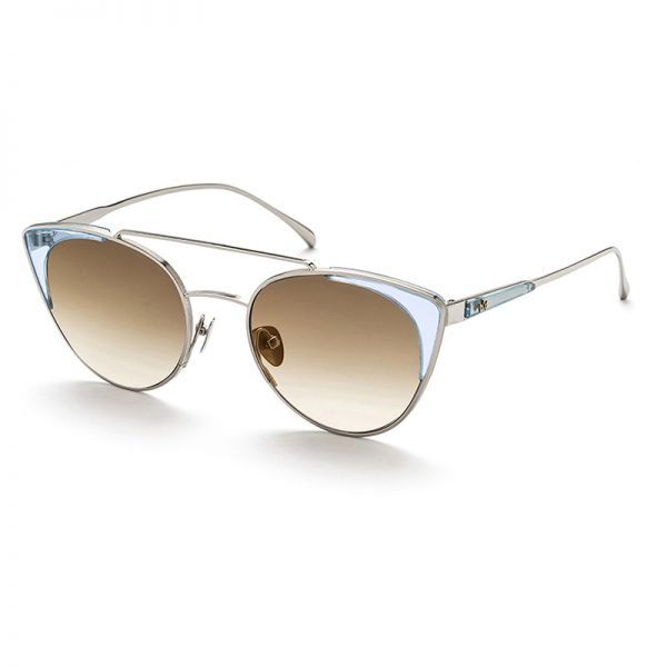 AM Eyewear KIMBA 129-BB_800X800