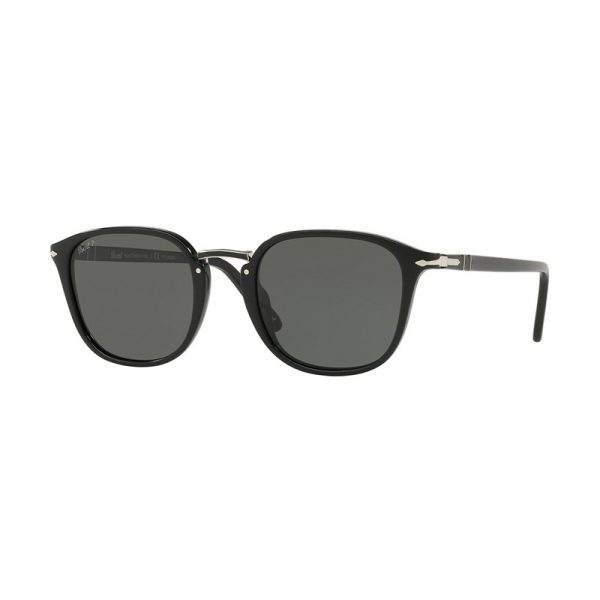 PERSOL 3186S 95/58