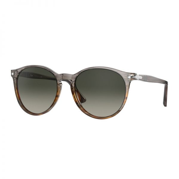 PERSOL 3228S 113771