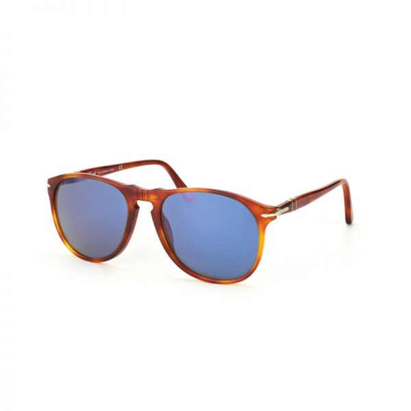PERSOL 9649 -S 96/56
