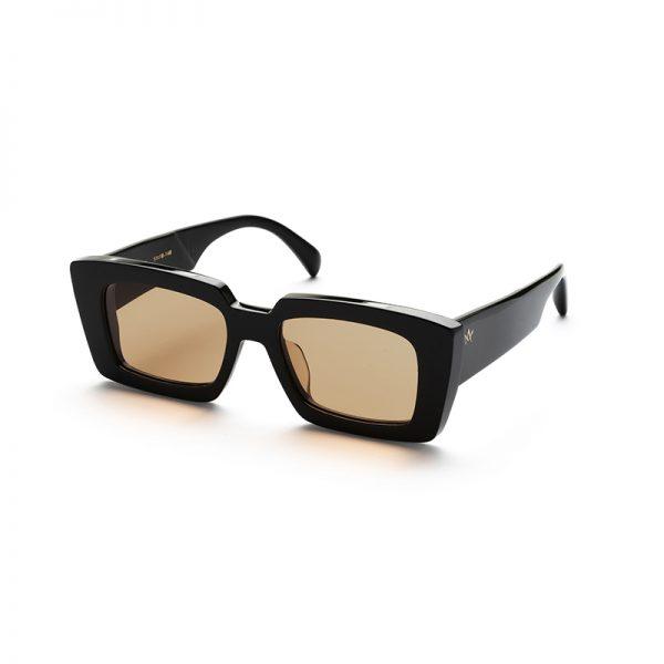 AM Eyewear FASHA